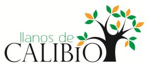 Logo LLanos de Calibío