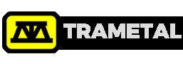 Trametal Ltda.